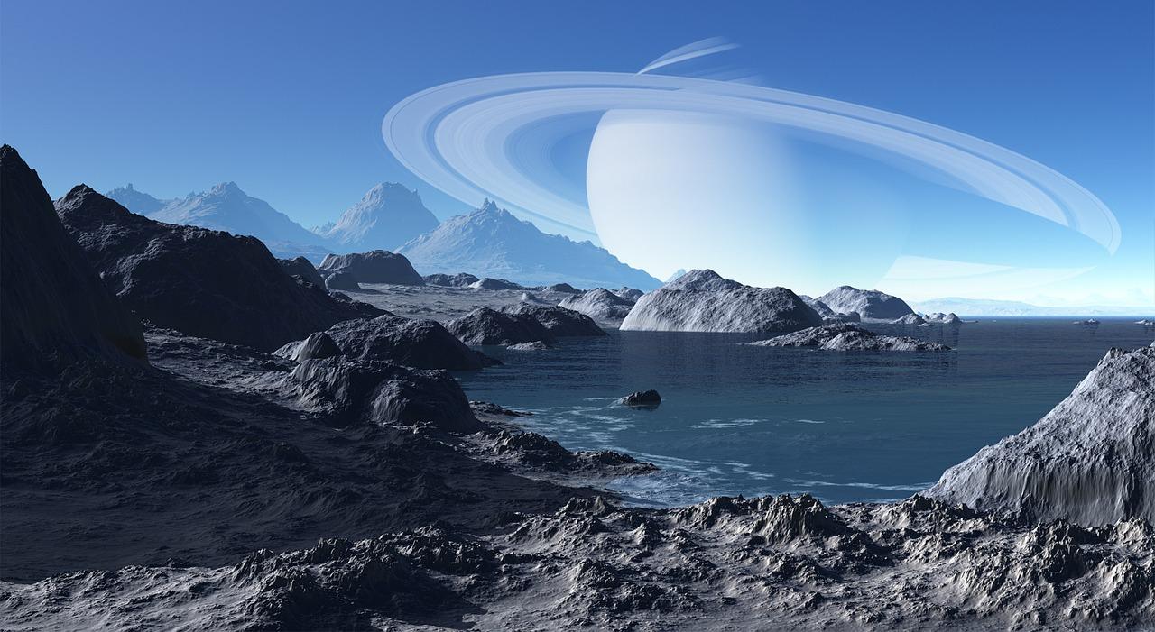 post2 4 - Neue Erkenntnisse in Einem der Saturnmonde Enthüllt
