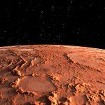 """shutterstock 1041249343 150x150 - Der Planet Mars ist """"am größten und hellsten""""."""